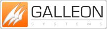 galsys logo - ntp tijd server en synchronisatie producten