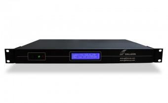 NTS-6001-MSF NTP-server