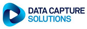 DCS-oplossingen