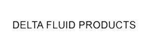 Delta Fluid Producten