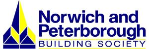 Norwich en Peterborough Building Society
