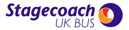Stagecoach UK Bus